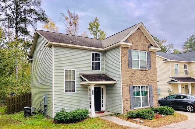 1462 Collins Drive, Augusta, GA 30907 (MLS #434532) :: Venus Morris Griffin | Meybohm Real Estate