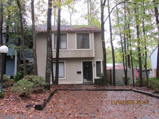 856 Wimbledon Drive, Augusta, GA 30909 (MLS #434544) :: Venus Morris Griffin | Meybohm Real Estate