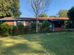 1416 Springview Lane, Augusta, GA 30909 (MLS #434615) :: Southeastern Residential