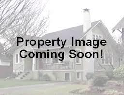 395 Azalea Avenue, Augusta, GA 30901 (MLS #434626) :: Southeastern Residential