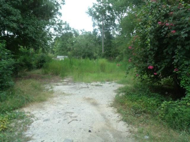 518 Bussey Avenue, Thomson, GA 30824 (MLS #434632) :: Shannon Rollings Real Estate