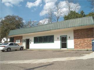 2015 - Central Avenue -, Augusta, GA 30904 (MLS #434635) :: Southeastern Residential
