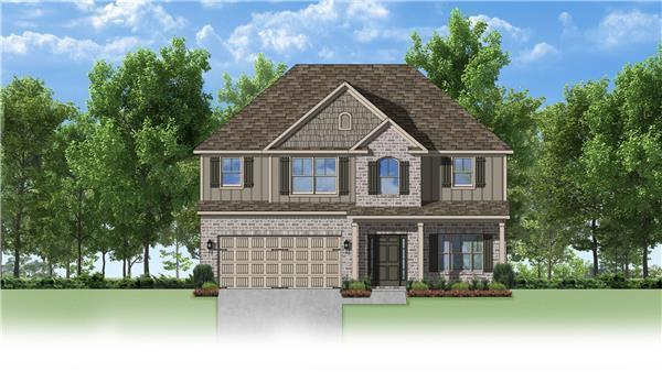 315 Colonnades Drive, Evans, GA 30809 (MLS #434643) :: Southeastern Residential