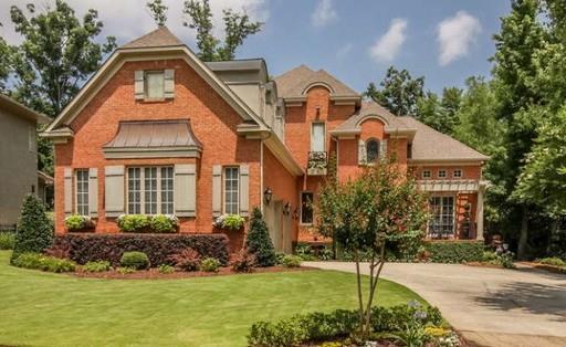 4189 Hannahs Crossing, Evans, GA 30809 (MLS #434657) :: Southeastern Residential