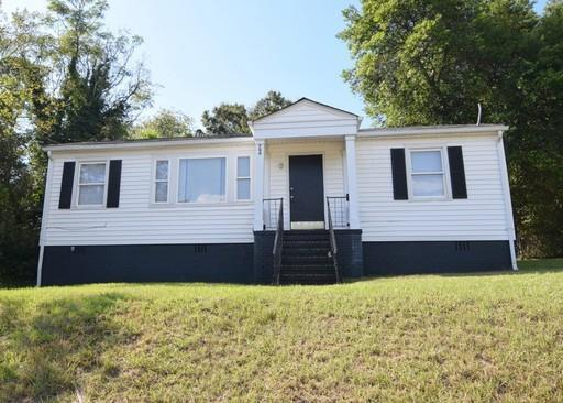 706 Crestlyn Drive, North Augusta, SC 29841 (MLS #434683) :: Melton Realty Partners