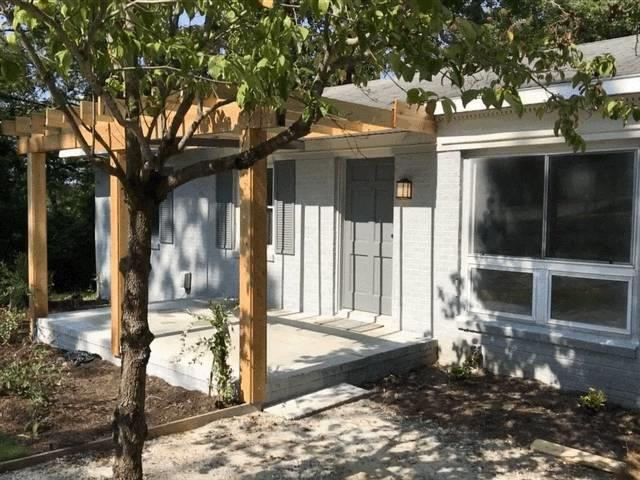 208 Elm Street, Grovetown, GA 30813 (MLS #434703) :: Venus Morris Griffin | Meybohm Real Estate