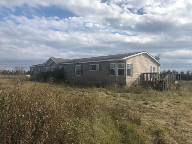 905 Four Points Road W, Keysville, GA 30816 (MLS #434883) :: Greg Oldham Homes