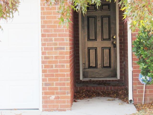 1722 Deer Chase Lane, Hephzibah, GA 30815 (MLS #434949) :: Shannon Rollings Real Estate