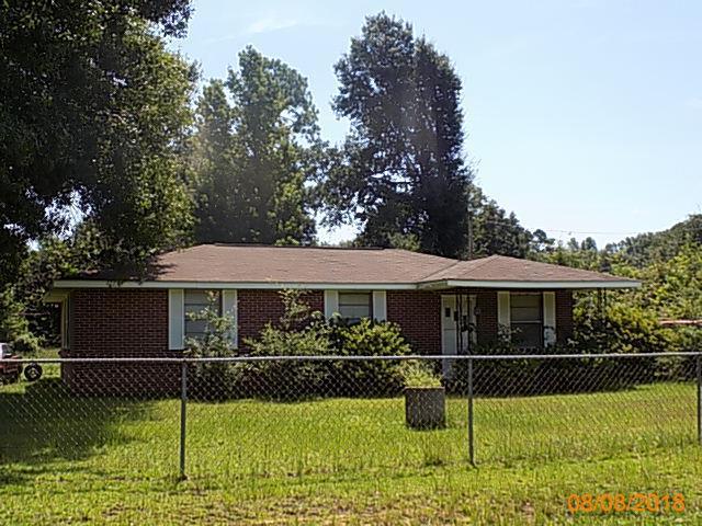 307 Briar Creek Estates Road, Waynesboro, GA 30830 (MLS #435063) :: Greg Oldham Homes