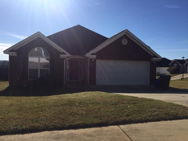 770 Michelle Court, Grovetown, GA 30813 (MLS #435116) :: Young & Partners