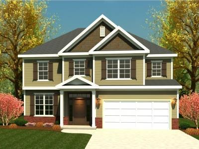 1252 Cobblefield Drive, Grovetown, GA 30813 (MLS #435334) :: Shannon Rollings Real Estate