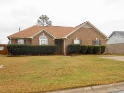4312 Leadville Court --, Augusta, GA 30909 (MLS #435377) :: Shannon Rollings Real Estate