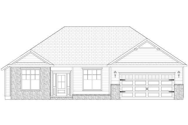 111 Tara Drive, McCormick, SC 29835 (MLS #435384) :: Venus Morris Griffin | Meybohm Real Estate