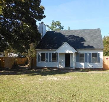 4347 Ridge Cliff Drive, Martinez, GA 30907 (MLS #435401) :: Melton Realty Partners