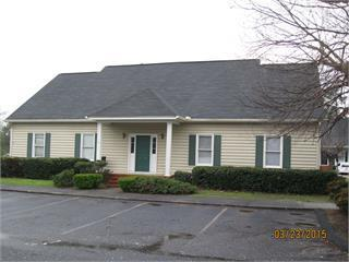211 Pleasant Home Road, Augusta, GA 30907 (MLS #435419) :: Young & Partners