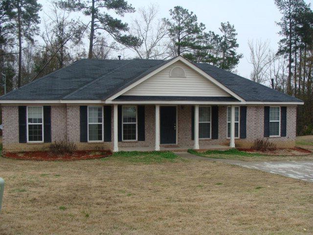 3265 Peninsula Drive, Augusta, GA 30909 (MLS #435491) :: Melton Realty Partners