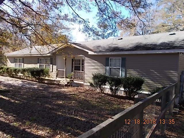 1241 Alden  Drive, Augusta, GA 30906 (MLS #435496) :: REMAX Reinvented | Natalie Poteete Team