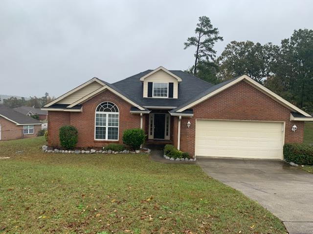 4612 Marthas Way, Grovetown, GA 30813 (MLS #435502) :: Melton Realty Partners