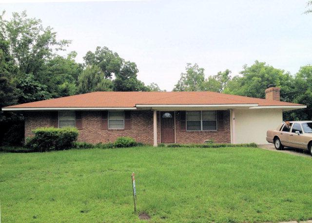 3323 Davant Street N/A, Martinez, GA 30907 (MLS #435553) :: Venus Morris Griffin | Meybohm Real Estate