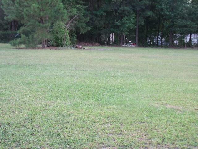 0 Silverside Drive, Warrenton, GA 30828 (MLS #435810) :: Venus Morris Griffin | Meybohm Real Estate