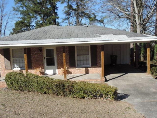 2723 Hazel Street, Augusta, GA 30909 (MLS #435922) :: Melton Realty Partners