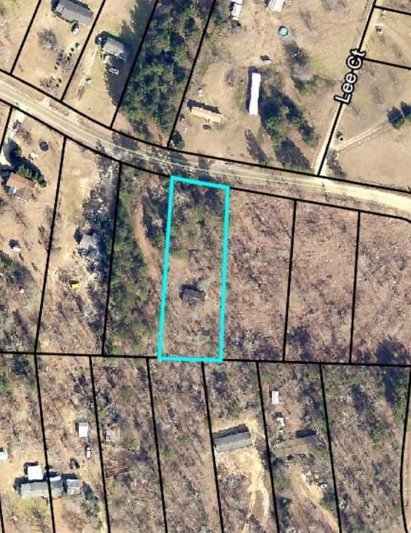 369 Lazy Acres Drive, Hephzibah, GA 30813 (MLS #436026) :: Young & Partners