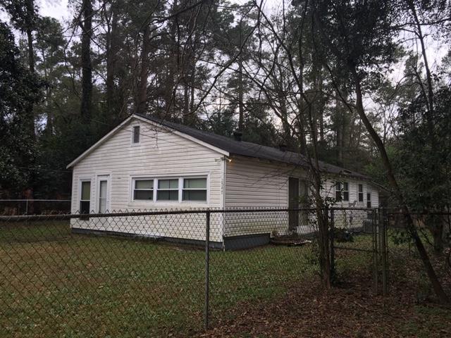 Augusta, GA 30906 :: RE/MAX River Realty