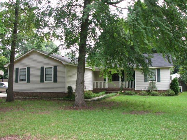 1163 Woodcrest, Beech Island, SC 29842 (MLS #436144) :: Shannon Rollings Real Estate