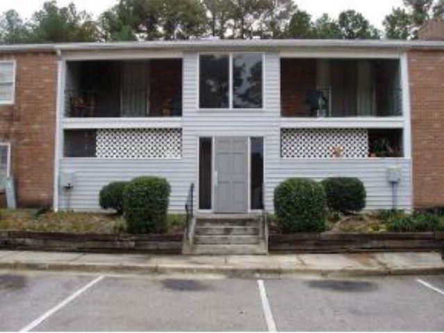 1017 Stevens Creek Road E-154, Augusta, GA 30907 (MLS #436326) :: Melton Realty Partners