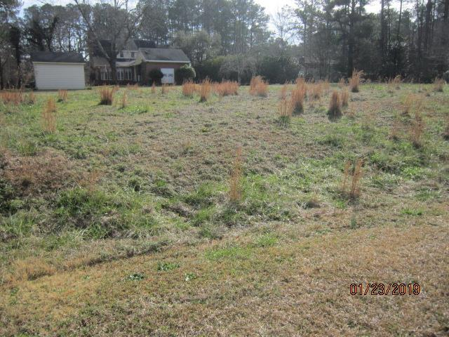 000 Magnolla Drive, Thomson, GA 30824 (MLS #436638) :: Young & Partners
