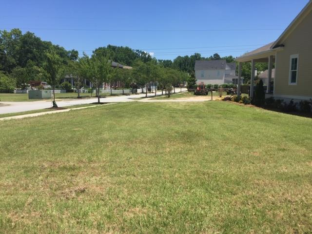 538 Railroad  Avenue, North Augusta, SC 29841 (MLS #436754) :: Young & Partners