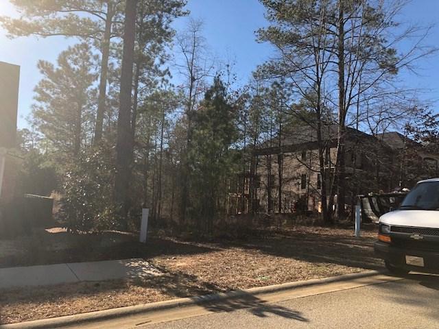 781 Bishops Circle, Evans, GA 30809 (MLS #436842) :: REMAX Reinvented | Natalie Poteete Team
