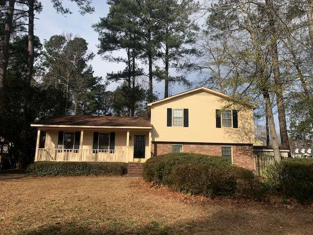 4228 Green Ivy Circle, Martinez, GA 30907 (MLS #436849) :: Southeastern Residential