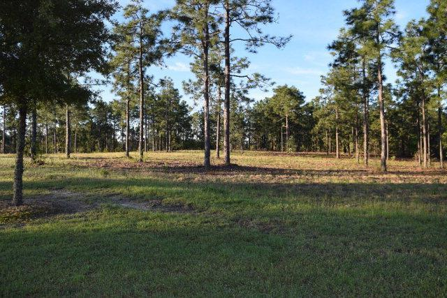 LOT 5 Woods End Way, Aiken, SC 29803 (MLS #436867) :: Young & Partners