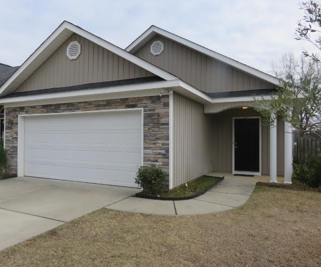 610 Dunrobin Lane, Grovetown, GA 30813 (MLS #436956) :: Southeastern Residential