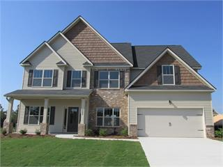 5209 Oxford Drive, Augusta, GA 30907 (MLS #437025) :: Southeastern Residential