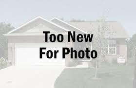 42-D Fordham Drive, Graniteville, SC 29829 (MLS #437052) :: Young & Partners