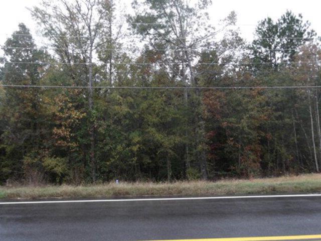 4979 Hardy Mcmanus Road, Evans, GA 30809 (MLS #437074) :: Southeastern Residential