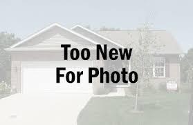 15-D Grayson Drive, Graniteville, SC 29829 (MLS #437099) :: Young & Partners