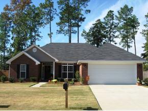 359 Old  Walnut Branch, North Augusta, SC 29860 (MLS #437255) :: Southeastern Residential