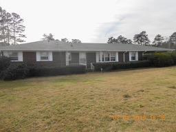 636 Meriden Court --, Martinez, GA 30907 (MLS #437388) :: Young & Partners