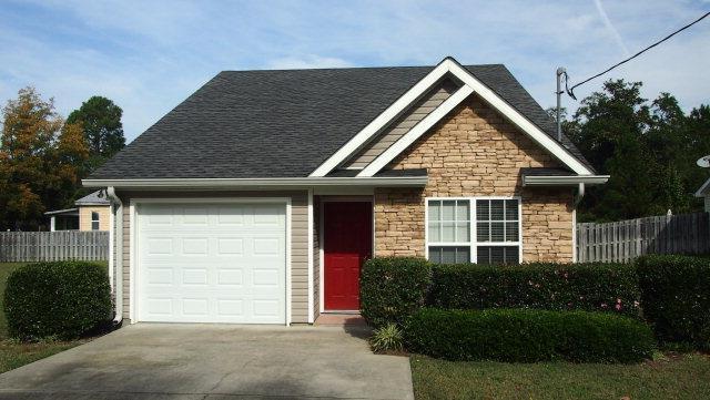 3227 Sycamore, Augusta, GA 30909 (MLS #437417) :: Southeastern Residential