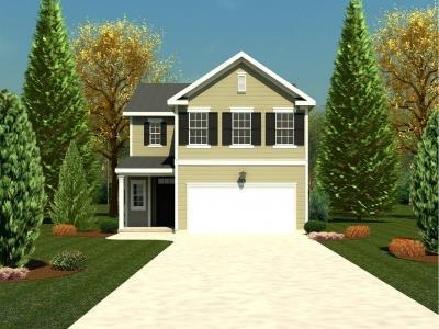 124 Brighton Landing Drive, Grovetown, GA 30813 (MLS #437469) :: Shannon Rollings Real Estate