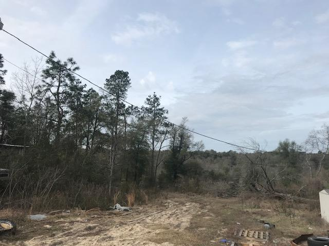 751 Done Roven Road, Augusta, GA 30906 (MLS #437723) :: Melton Realty Partners