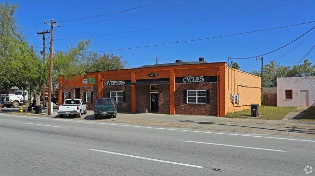 471-473 Broad Street, Augusta, GA 30901 (MLS #437817) :: Venus Morris Griffin | Meybohm Real Estate