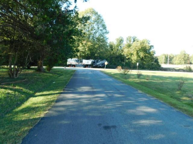 480 Railroad Street, Warrenton, GA 30828 (MLS #437895) :: Shannon Rollings Real Estate