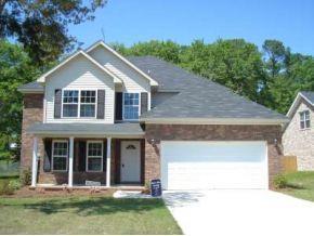 110 Wells Drive, Harlem, GA 30814 (MLS #438089) :: Venus Morris Griffin | Meybohm Real Estate