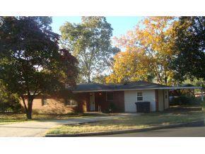 820 Hillside, North Augusta, SC 29841 (MLS #438090) :: REMAX Reinvented | Natalie Poteete Team