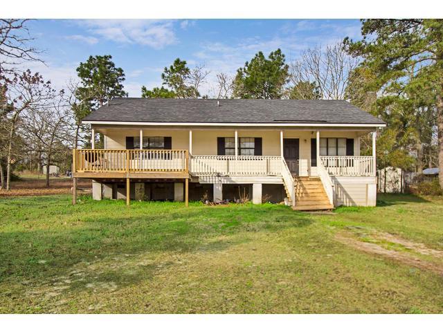 163 Community Road, North Augusta, SC 29860 (MLS #438138) :: Meybohm Real Estate