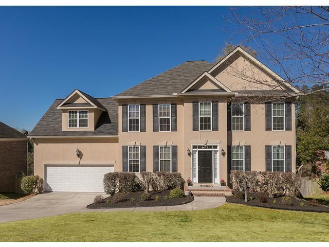 356 Farmington Drive E, Evans, GA 30809 (MLS #438284) :: Shannon Rollings Real Estate
